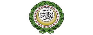 arablig_300